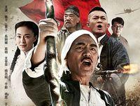 导演:  郭靖宇、打狗棍更新至64集(共70集) - 祚鹏 - 祚鹏的博客